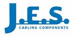 JES-Logo